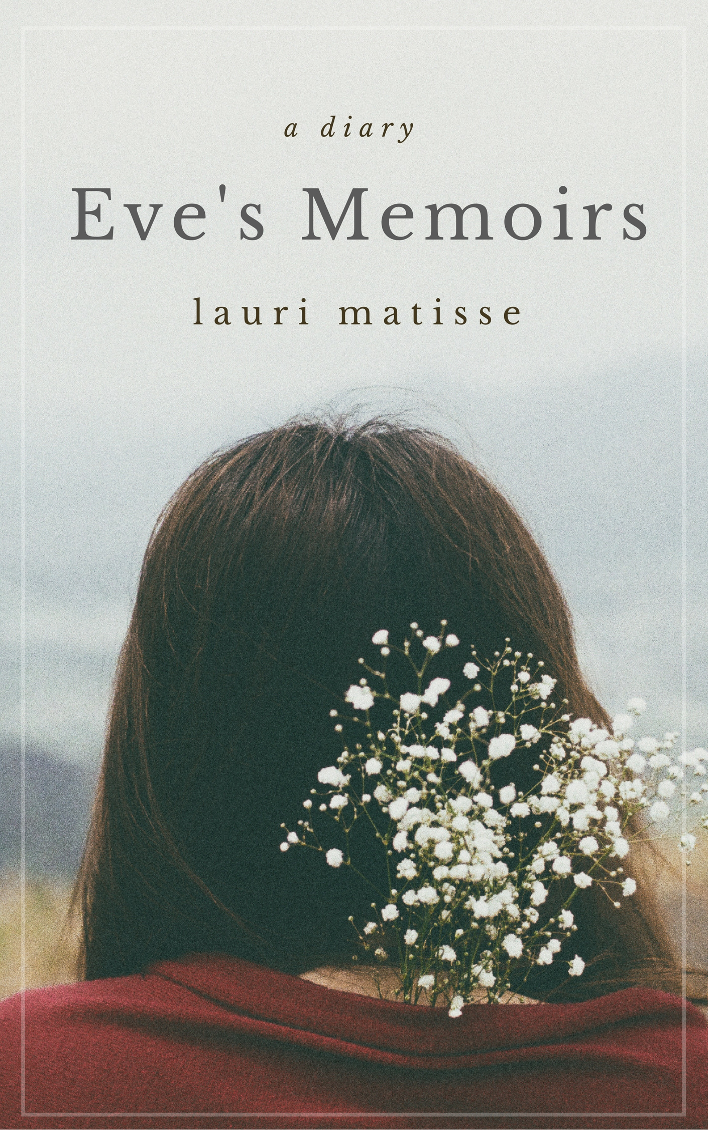 Eve Kindle Cover 1.jpg